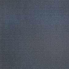Loam Decorator Fabric by Scalamandre