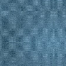 Amazonite Decorator Fabric by Scalamandre