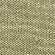 Limestone Decorator Fabric by Scalamandre