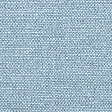 Dusty Blue Decorator Fabric by Scalamandre