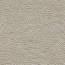 Hazelnut Decorator Fabric by Scalamandre