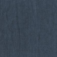 Ocean Decorator Fabric by Scalamandre