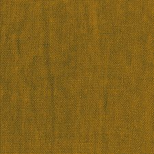Mustard Decorator Fabric by Scalamandre