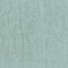 Spa Decorator Fabric by Scalamandre