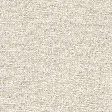 Bone Decorator Fabric by Scalamandre
