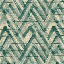 Bahama Decorator Fabric by Kasmir