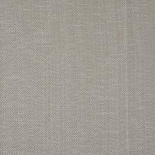 Desert Sand Decorator Fabric by Maxwell