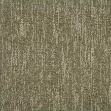 Sable Solid Decorator Fabric by Pindler