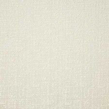 Marble Solid Decorator Fabric by Pindler