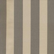 Cedar Decorator Fabric by Kasmir