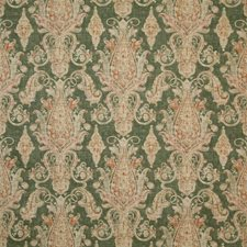 Greenbriar Traditional Decorator Fabric by Pindler