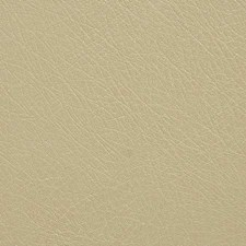 Fawn Decorator Fabric by Pindler