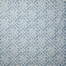 Spa Traditional Decorator Fabric by Pindler
