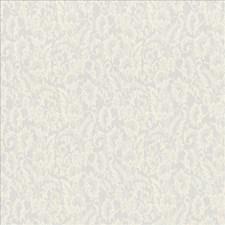 Arctic Decorator Fabric by Kasmir