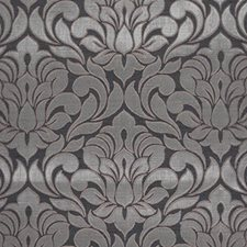 Burnished Decorator Fabric by RM Coco
