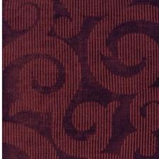 BARLOW 48J5891 by JF Fabrics