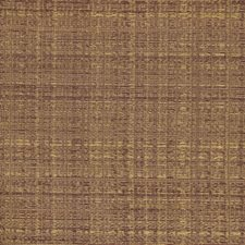 Sienna Decorator Fabric by Kasmir