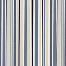BARS 69J6701 by JF Fabrics