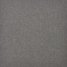 Darcy Decorator Fabric by Maxwell