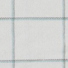 Cascade Decorator Fabric by RM Coco