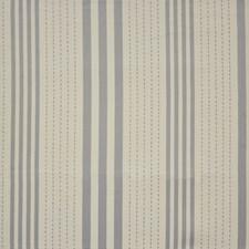 Tin Decorator Fabric by Maxwell
