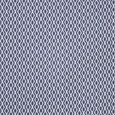 Ultramarine Decorator Fabric by Maxwell
