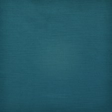 Caspian Decorator Fabric by Maxwell