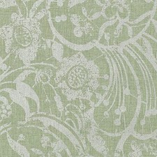 Sage Decorator Fabric by Duralee
