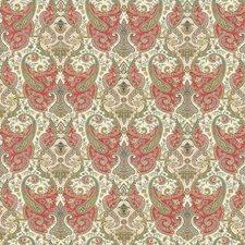 Radish Decorator Fabric by Kasmir