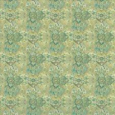 Laguna Decorator Fabric by Kasmir