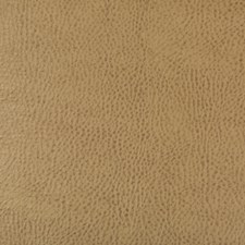 Camel/Khaki Animal Skins Decorator Fabric by Kravet