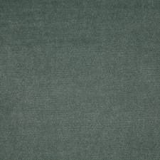 Dawn Solid Decorator Fabric by Pindler