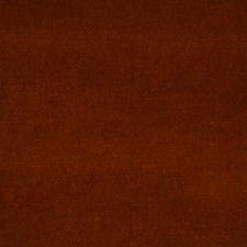 Cognac Solid Decorator Fabric by Pindler