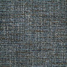 Pacific Solid Decorator Fabric by Pindler