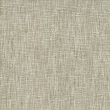 French Gray Decorator Fabric by Kasmir