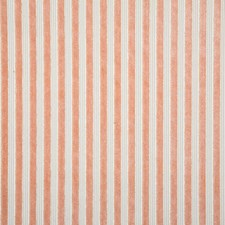 Cameo Stripe Decorator Fabric by Pindler