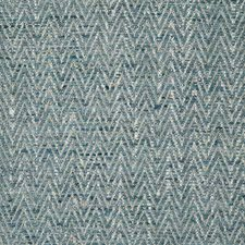 Island Decorator Fabric by Pindler