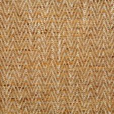 Pecan Decorator Fabric by Pindler