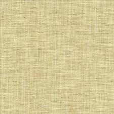 Birch Decorator Fabric by Kasmir