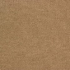 Old Gold Solids Decorator Fabric by G P & J Baker
