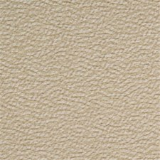 Ivory Texture Decorator Fabric by G P & J Baker