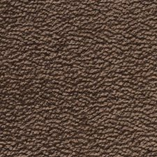 Mocha Texture Decorator Fabric by G P & J Baker