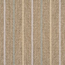 Sand Weave Decorator Fabric by G P & J Baker