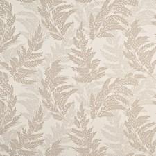Linen/Natural Decorator Fabric by G P & J Baker
