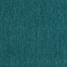 Teal Solids Decorator Fabric by G P & J Baker