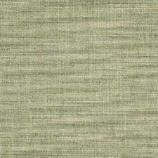 Duck Egg Solids Decorator Fabric by G P & J Baker