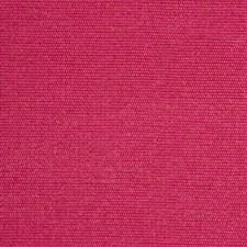 Fuchsia Solids Decorator Fabric by G P & J Baker
