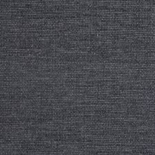 Anthracite Solids Decorator Fabric by G P & J Baker