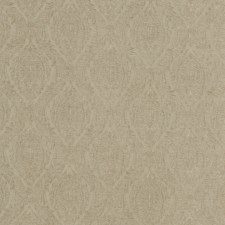 Linen Chenille Decorator Fabric by G P & J Baker
