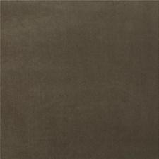 Warm Grey Velvet Decorator Fabric by G P & J Baker